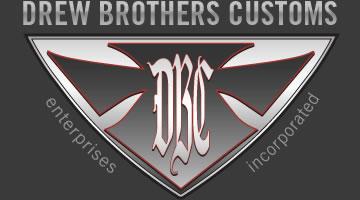 drewbrothers.jpg