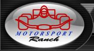 motorsportsranch.jpg